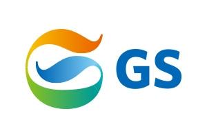 GS CALTEX<SPAN>專業潤滑油</SPAN>