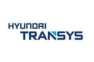 Hyundai TRANSYS<SPAN>自動變速箱 / 動力傳動系統</SPAN>