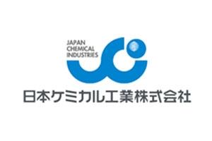 JCI<SPAN>車輛保養化學品</SPAN>