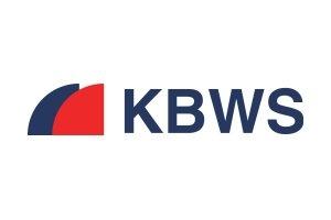 KBWS<SPAN>雨刷</SPAN>