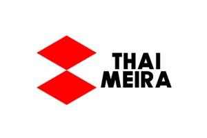 THAI MEIRA<SPAN>螺絲 / 螺栓</SPAN>