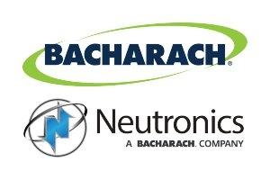 BACHARACH<SPAN>冷媒 測漏/鑑定 設備</SPAN>