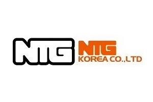 NTG KOREA<SPAN>特殊潤滑脂</SPAN>