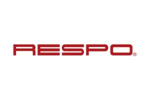 RESPO<SPAN>競技機油</SPAN>
