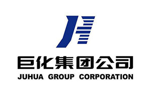 巨化集團,中國最有影響力的冷媒龍頭企業