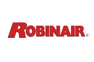 ROBINAIR冷媒回收