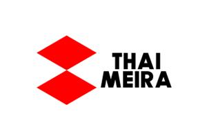 Thai Meira
