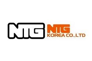 NTG特殊潤滑脂,鋼鐵電子零件業專業品牌