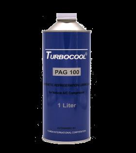 TC-PAG100